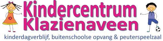 Kindercentrum Klazienaveen